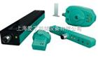 PMI系列*P+F电感式位置测量系统