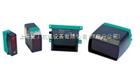 专业销售P+F VDM测距传感器德国倍加福
