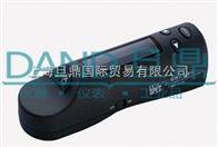 HP-2132国产HP-2132便携式色差仪