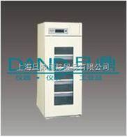 MPR-721R-PC大容量环境实验箱