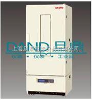 MIR-554-PC低温恒温培养箱