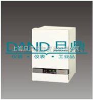 MIR-162-PC高温恒温培养箱