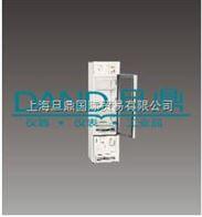 MBR-107D(H)MBR-107D(H)血液保存箱