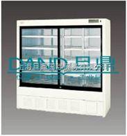 MPR-1014R-PC药品保存箱