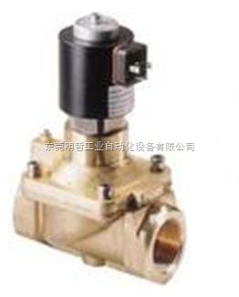 东莞市明哲工业自动化设备有限公司