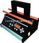 ZMH-220DZMH-220D轴承加热器
