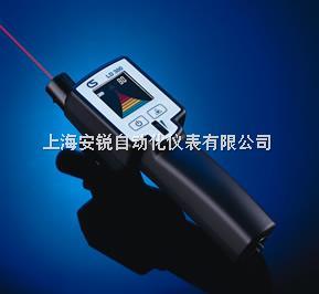 气体测漏仪
