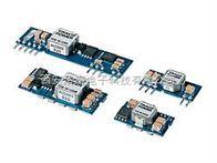 SIPSMT05-05 ,SIPSMT10-05 ,  SIPSMT10W-12CINCON 非隔离电源转换器