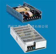 CINCON电源常用型号