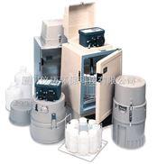 3700自動水質采樣器