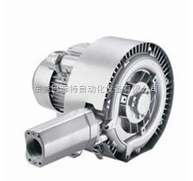 PFGXF-327/D 阿托斯ATOS齒輪泵