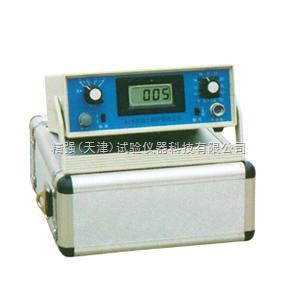 SJ-5-混凝土保护层测定仪