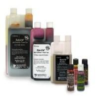 油路系统通用荧光检漏剂