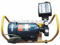 防爆电动油泵