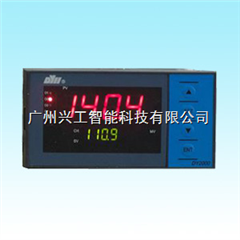 DY21A DY22A自整定PID调节仪