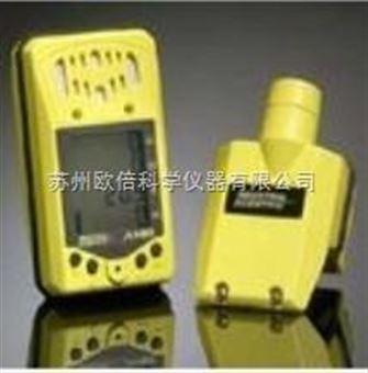 四合一复合气体检测仪