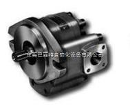 阿托斯ATOS齒輪泵