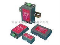 TMS10112 TMS10115 TMS10124 TMS15115 TMS15124TMS6-25W系列  AC-DC模块电源
