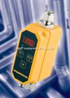 TURCK流量计德国图尔克流量传感器