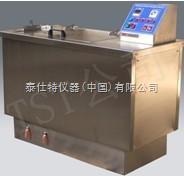 纺织品水洗色牢度测试仪