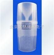 雨量量筒 储水瓶 水文仪