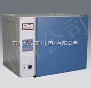 购买:精密烘箱找,恒温干燥箱,干燥箱(鼓风干燥箱)