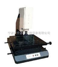 2010宁波二次元影像测量仪
