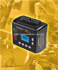 人身安全安全型控制器德国图尔克安全传感器