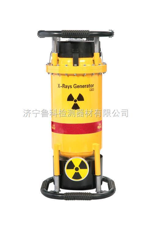工业X射线探伤仪_工业X射线探伤机价格
