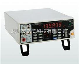HIOKI3239-01日本日置3239-01多功能数字万用表*