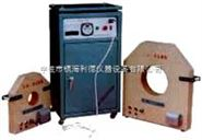 SMHC-4型电磁感应拆卸器