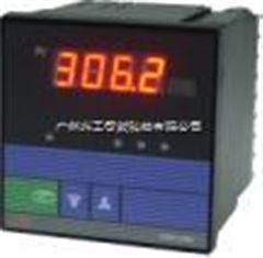 SWP-C904-02-23-HHLL数显表SWP-C904-02-23-HHLL-P