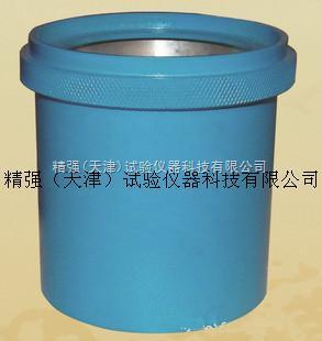 砂浆密度仪