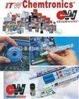 Chemtronics助焊清除笔CW9300 CW9300