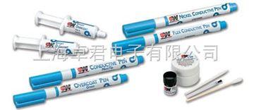 CW2200STPChemtronics导电笔CW2200MTP