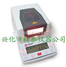 JT-K10精度高的水分测量仪 准确度好的水分测量仪