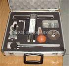 贯入式砂浆检测仪