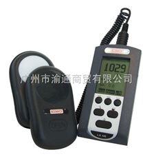 LX100照度测量仪