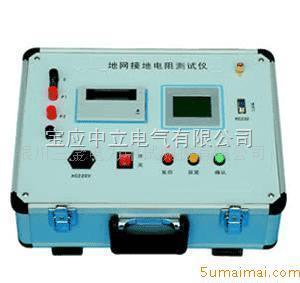 b,采用锁相环同步跟踪检波方式,及开关电容滤波器