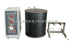 石油产品自燃点测定仪