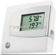 testo6621温湿度变送器