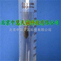煤焦油比重测量仪/焦油密度计 MJY-024 货号:ZH9280