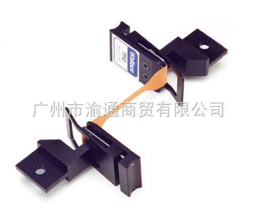 X17/25薄膜固定装置