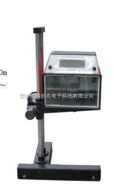 yt00735汽车前照灯检测仪