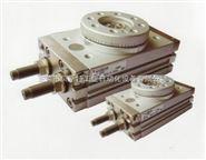 SMC锁紧气缸,日本SMC锁紧气缸