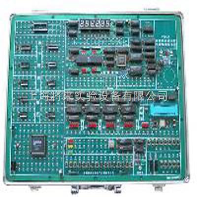 价格计算机组成和数字逻辑实验系统l0045482