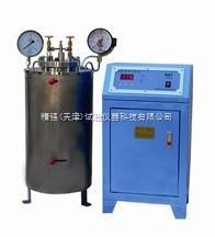 YZF-2A-水泥安定性压蒸釜