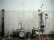 北京水流式燃气热量计价格