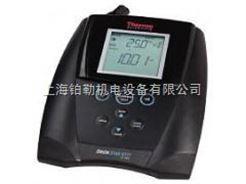 120P-01A Star A基础型便携式pH测量仪
