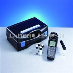 AQ45FZ,精密型浊度仪